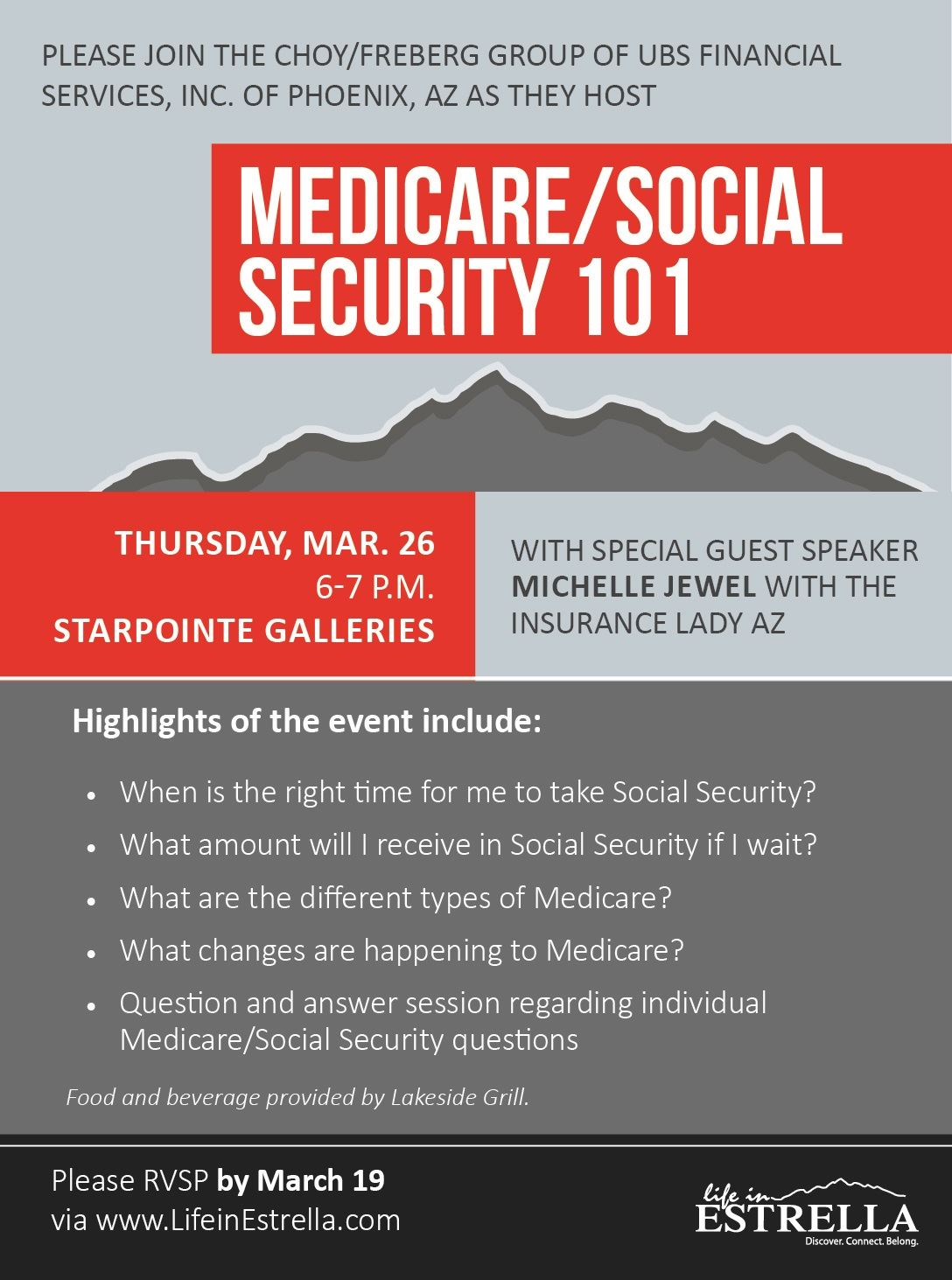 Medicare Social Security 101